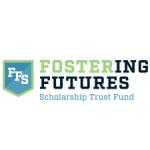 Fostering Futures Logo